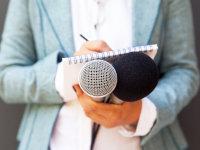 Métiers en rapport avec les chats